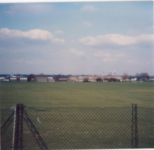 Adwick School